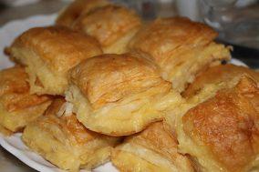 kolay laz böreği tarifi5
