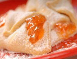 marmelatli-kurabiye-tarifi2