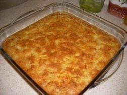 patatesli kek tarifi1