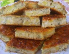 patatesli kek tarifi4