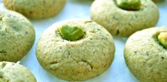 pudingli-kurabiye-tarifi2