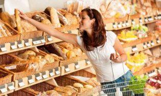 1-gunde-ne-kadar-ekmek-tuketilmeli-4
