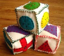 el-yapimi-yilbasi-hediye-fikirleri-1