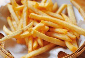 evde-citir-patates-nasil-yapilir-1