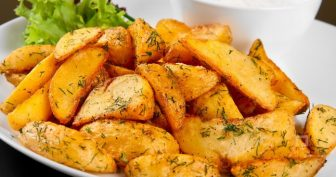 evde-citir-patates-nasil-yapilir-2