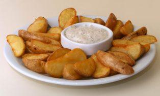evde-citir-patates-nasil-yapilir-3