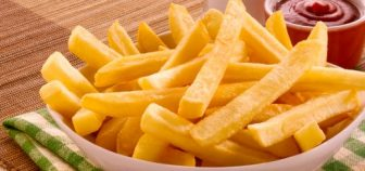 evde-citir-patates-nasil-yapilir-4