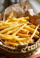 evde-citir-patates-nasil-yapilir-5