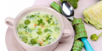 lahana-corbasi-ile-zayiflama-4