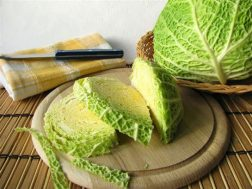 lahana-corbasi-ile-zayiflama-5