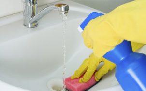 lavabo-temizlemenin-puf-noktalari-1