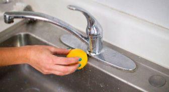 lavabo-temizlemenin-puf-noktalari-4