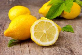 limondan-nasil-daha-fazla-su-elde-ederiz-1