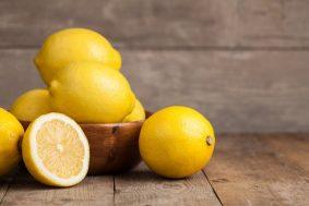 limondan-nasil-daha-fazla-su-elde-ederiz-5