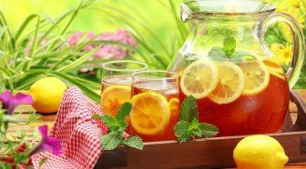 limonlu-soguk-cay-buzlu-cay-tarifi-5