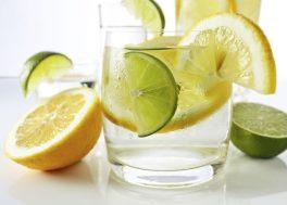 limonlu-su-icmenin-zayiflamaya-faydalari-1
