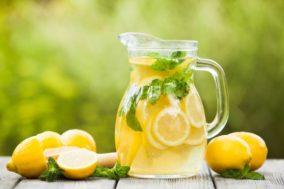 limonlu-su-icmenin-zayiflamaya-faydalari-2
