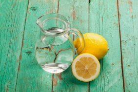 limonlu-su-icmenin-zayiflamaya-faydalari-3