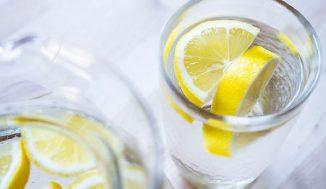 limonlu-su-icmenin-zayiflamaya-faydalari-4