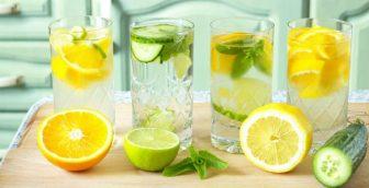 limonlu-su-icmenin-zayiflamaya-faydalari-5