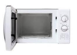 mikrodalga-firinlar-nasil-temizlenir-4