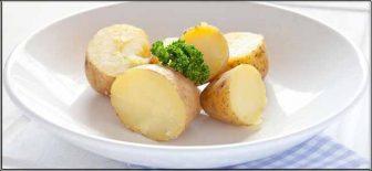 patates-diyeti-ile-kisa-surede-5-kilo-verebilirsiniz-4