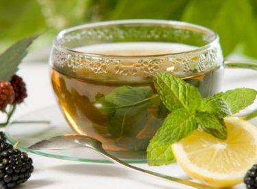 Rezene Çayının Yararları