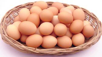 taze-yumurta-nasil-anlasilir-2
