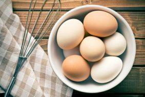 taze-yumurta-nasil-anlasilir-5
