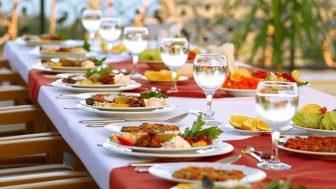 tok-tutan-ramazan-besinleri-4