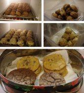 kurabiye-saklama-2