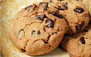 kurabiye-saklama-3