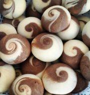 kurabiye-saklama-4