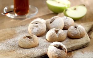 kurabiye-saklama-5