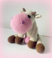orgu-oyuncak-inek-yapimi-5