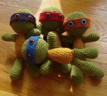 orguden-kaplumbaga-yapimi-5