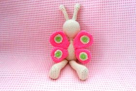 amigurumi-kelebek-yapilisi-3