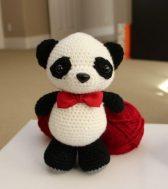 amigurumi-panda-yapimi-1