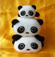 amigurumi-panda-yapimi-4