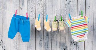 bebek-esyalarini-nasil-temizleriz-2