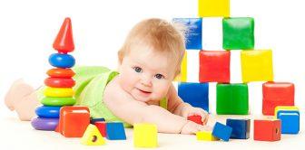 bebek-esyalarini-nasil-temizleriz-5