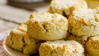glutensiz-diyet-kurabiye-tarifleri-1