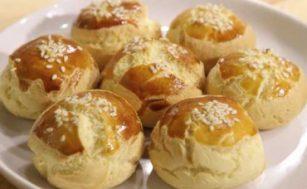 glutensiz-diyet-kurabiye-tarifleri-5