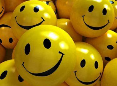 Mutluluğun Sırrını Açıklıyoruz