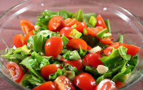 salatalik-diyeti-tarifi-1