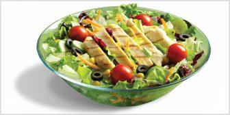salatalik-diyeti-tarifi-3