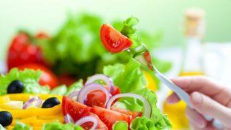 yag-yakimini-hizlandiran-diyet-3