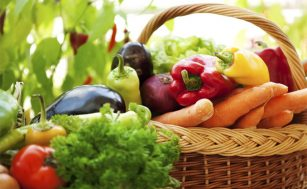 yag-yakimini-hizlandiran-diyet-5
