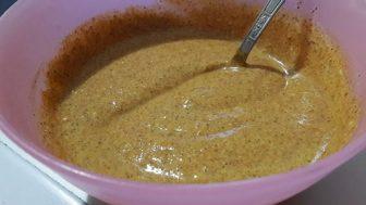 zencefil-zerdecal-tarcin-yogurt-diyeti-1