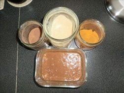 zencefil-zerdecal-tarcin-yogurt-diyeti-2